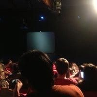Foto tomada en Teatro Mori por Ricardo G. el 4/26/2013