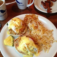 Photo taken at Bluebird Cafe by Jim B. on 3/10/2013