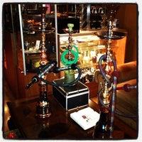 Photo taken at Tobacco Breeze by Tobacco B. on 11/19/2012