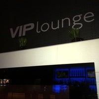 Photo taken at Cineplex Odeon & VIP Cinemas by Josh C. on 11/10/2012