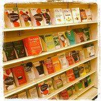 Photo taken at Jarir Bookstore by Rayyan S. on 9/16/2012