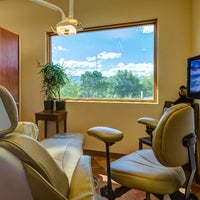Photo taken at Springs Family Dental by Springs Family Dental on 10/24/2016
