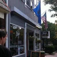 Photo taken at Stony's by Arthur H. on 9/15/2012