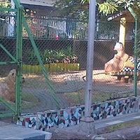Photo taken at Panti asuhan don bosco by Ch M. on 9/19/2012