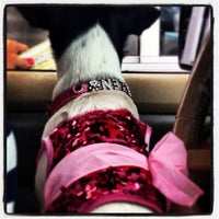 Photo taken at Dunkin' Donuts by Robin F. on 7/30/2013