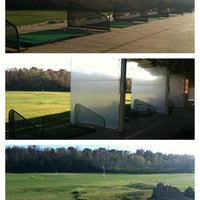 Foto scattata a Big Bend Golf Center da Gloria K. il 10/30/2012