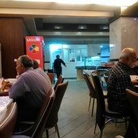 Photo taken at فندق دوار اللؤلؤة by حامد م. on 4/6/2016