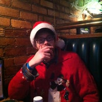 Photo taken at O'Gara's Bar And Grill by Carmen R. on 12/9/2012