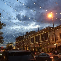 Photo taken at LoDo by elaine on 8/30/2016