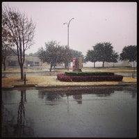 Foto scattata a QuikTrip da Joshua R. il 12/25/2012