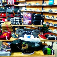 Photo taken at Zumiez by Lynsey D. on 11/5/2014