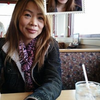 Photo taken at IHOP by Pearl J. on 12/17/2014