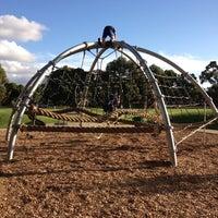 12/16/2012에 Michelle &.님이 Bonython Park에서 찍은 사진