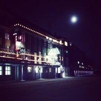Das Foto wurde bei Girardet-Haus von Andreas F. am 12/17/2013 aufgenommen