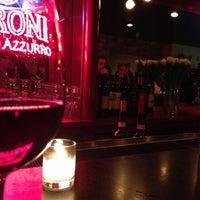 Photo taken at Porsena by Allan M. on 10/13/2012