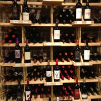 Photo taken at Appalachian Vintner by Ed S. on 10/3/2012