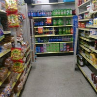 Photo taken at Dollar General by Amethyst A. on 5/20/2017