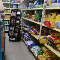 Photo taken at Dollar General by Amethyst A. on 9/14/2016