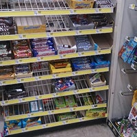 Photo taken at Dollar General by Amethyst A. on 7/8/2017