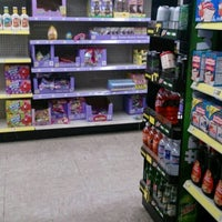 Photo taken at Dollar General by Amethyst A. on 4/15/2017