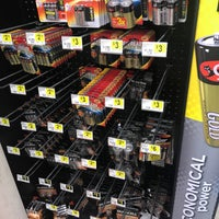 Photo taken at Dollar General by Amethyst A. on 11/4/2017