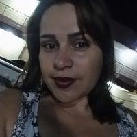 Photo taken at Hotel Serra do Rio by Régia T. on 4/8/2017