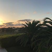 Photo taken at Villa Gatona I by Karen W. on 10/13/2017