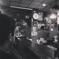 Photo taken at McGovern's Tavern by Andy C. on 4/13/2013