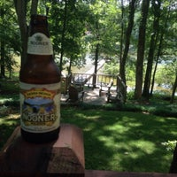 Photo taken at Wilson River House by Heath W. on 6/5/2015