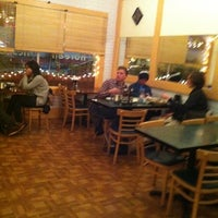 Photo taken at To Hyang by Christian A. on 12/29/2012