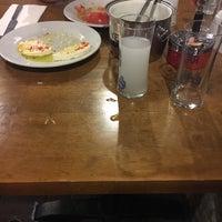 8/6/2016 tarihinde Ceyhun O.ziyaretçi tarafından Merhaba Restaurant'de çekilen fotoğraf