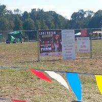 Photo taken at Perry's Field by Damara D. on 10/2/2013