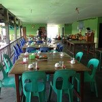 Photo taken at Kelong Kawal by David L. on 12/20/2012