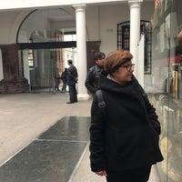Foto tomada en Museo Chileno de Arte Precolombino por Deborah L. el 8/22/2018