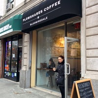 12/12/2014にJorge D.がPlowshares Coffee Bloomingdaleで撮った写真