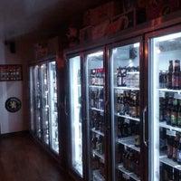 Foto scattata a Beer Culture da Steve M. il 8/27/2013