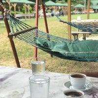 Foto scattata a Polonezköy Yıldız Piknik Parkı da 👸🏼Şiℓâℓ🌼 il 8/11/2018