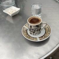 3/23/2018 tarihinde Nuray E.ziyaretçi tarafından Çınaraltı Cafe'de çekilen fotoğraf