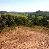 Photo taken at Montanha Furninha by Giordanni C. on 7/7/2013
