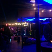 Foto tirada no(a) BART - Bar At The Rooftop por Stallone T. em 7/29/2017