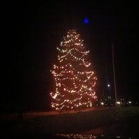 Photo taken at Francestown NH by Craig B. on 12/21/2013