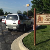 Photo taken at Cracker Barrel Old Country Store by Tyler T. on 6/29/2014