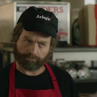 Photo taken at Arby's by Cookie M. on 6/14/2017