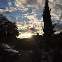 Foto tirada no(a) Cantina Do Nono por Waldeques C. em 7/18/2015