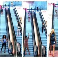 Foto tomada en Museo del Diseño de Barcelona por #inspiredby D. el 4/20/2013