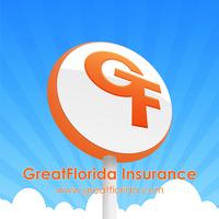 Photo taken at GreatFlorida Insurance - Brian Lariviere by Robert B. on 6/27/2016