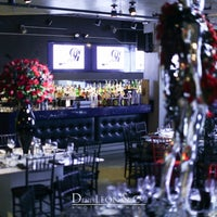 Photo taken at Melrose Ballroom by Melrose Ballroom on 1/29/2016