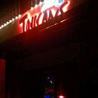 Photo taken at Toucans Tiki Lounge by Shawn L. on 9/24/2011