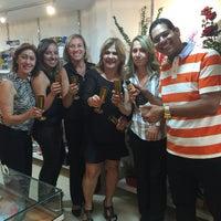 Foto tirada no(a) Parquecentro Shopping por Fábio A. em 12/9/2014