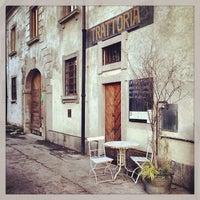 Foto tomada en Cascina Cuccagna por Roberto B. el 1/5/2013